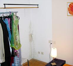 frank heidgen gutachten. Black Bedroom Furniture Sets. Home Design Ideas